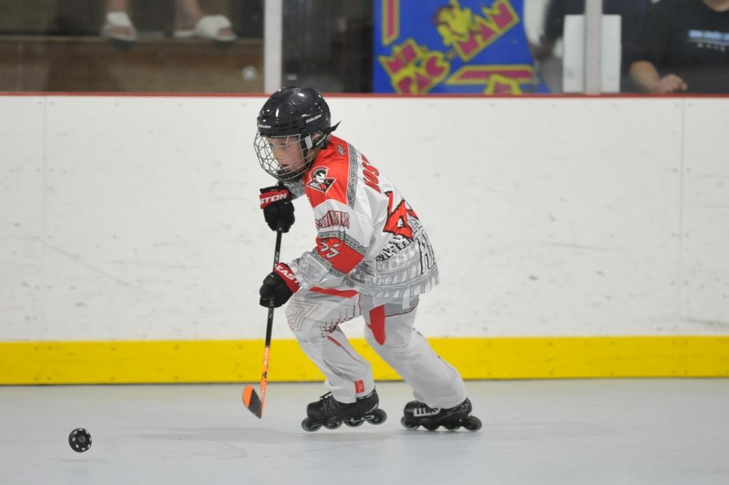 Youth playing roller hockey.jpg