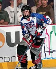 Bobby Ryan |  Ottawa Senators