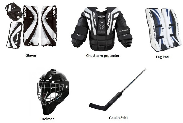 goalie equipment.jpg