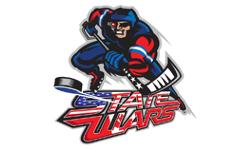 statewarshockey.com