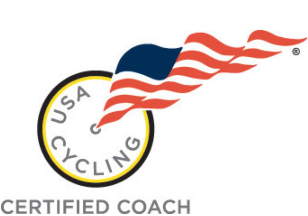 Jeff coaching certifications 1.png