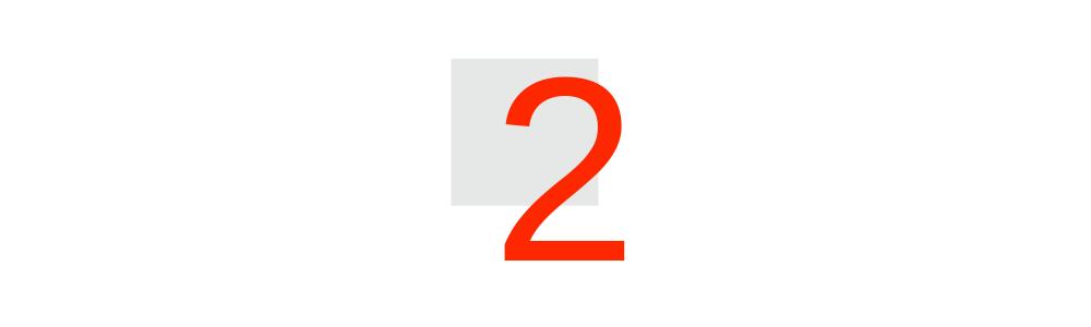 Drive Multisport Process 2.png