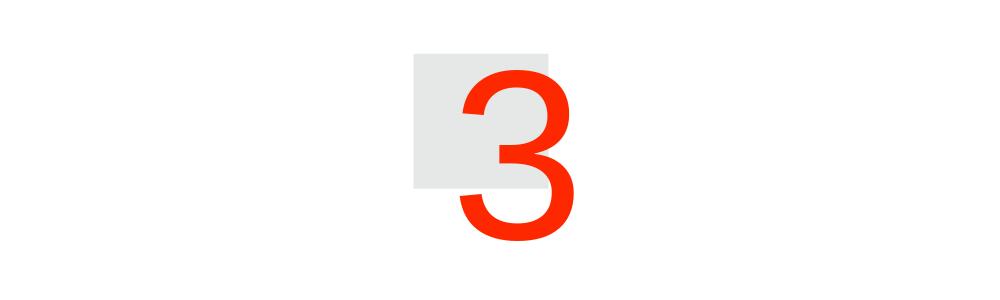 Drive Multisport Process 3.png