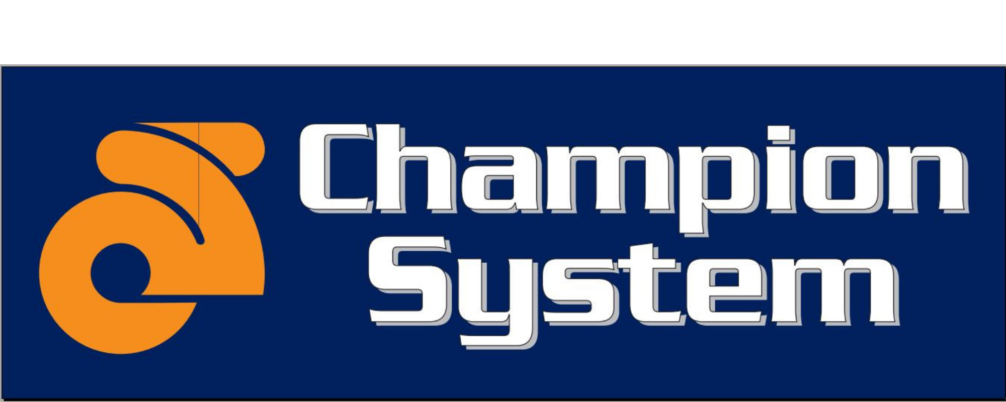 Champion systems.png