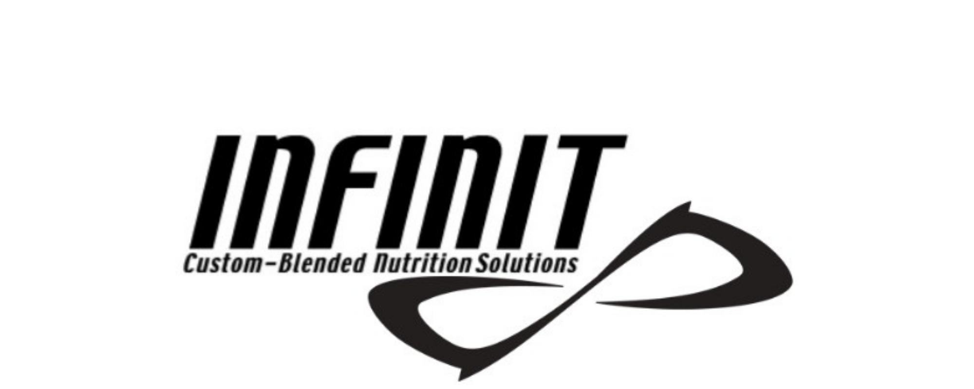 Infinit logo 2.png