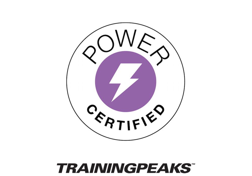 Training Peaks Power Certified 2.png