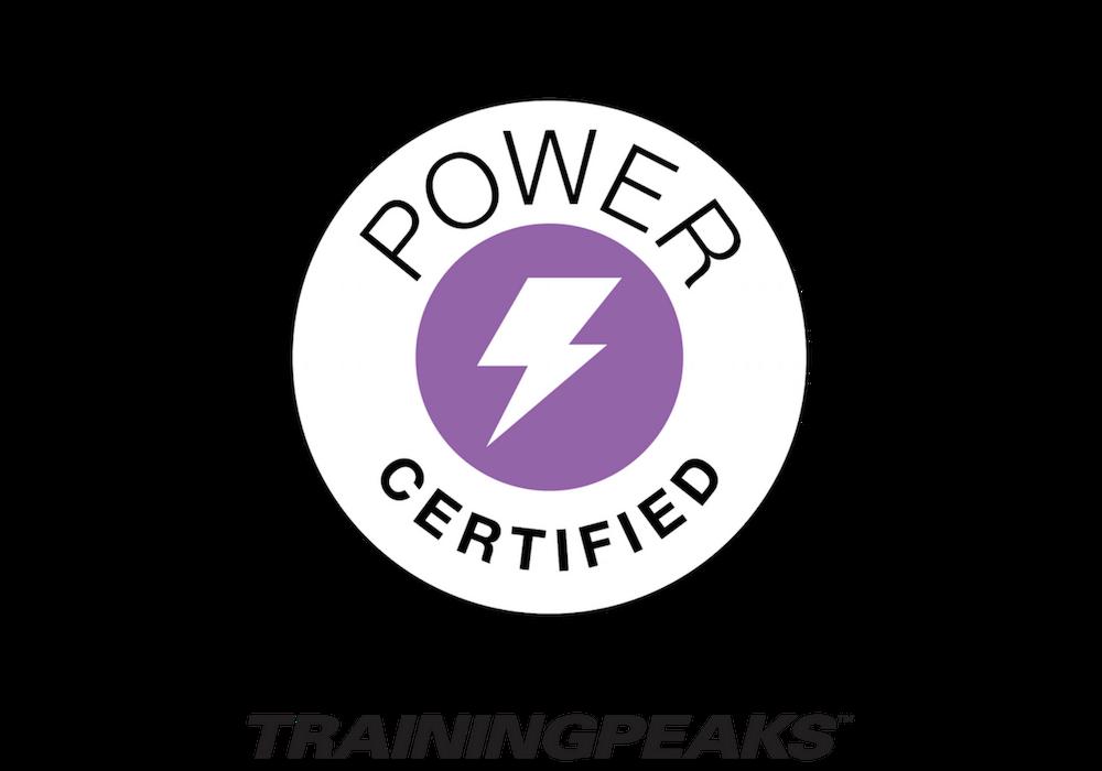 Training Peaks Power Certified 2.png