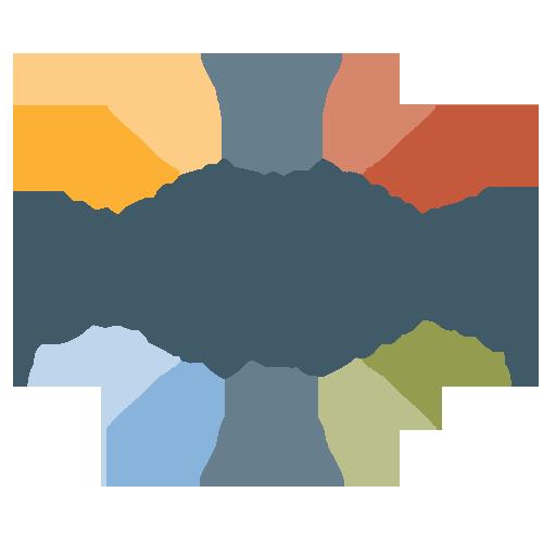 2011_MCPL_logo.png