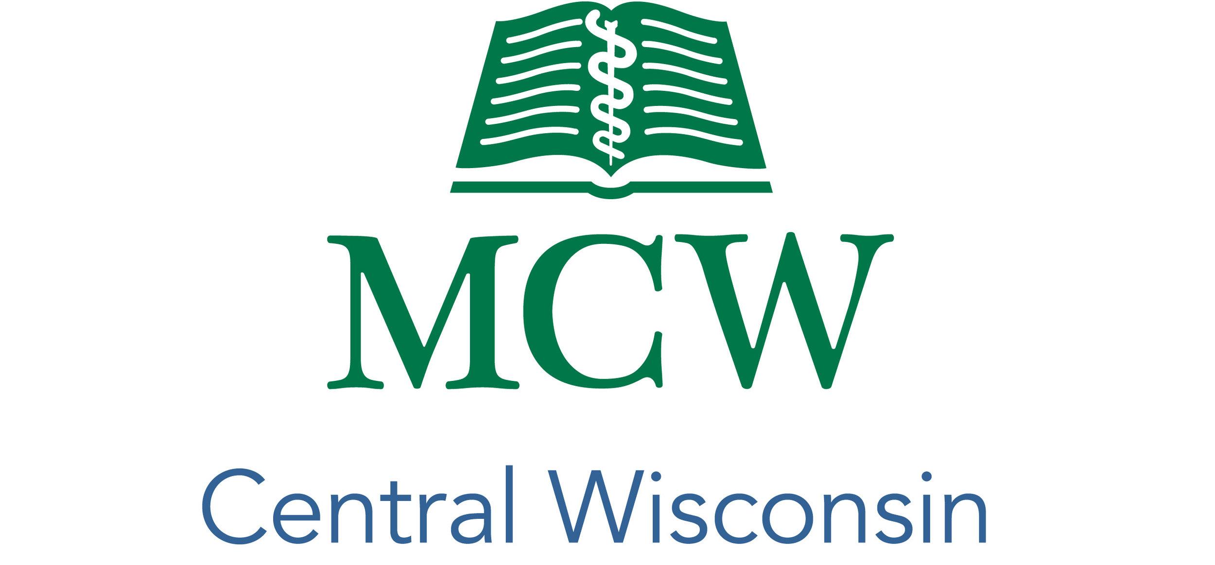 MCW-centralwisconsin-rgb lg high res 1.jpg