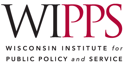 WIPPS_Logo_New.png