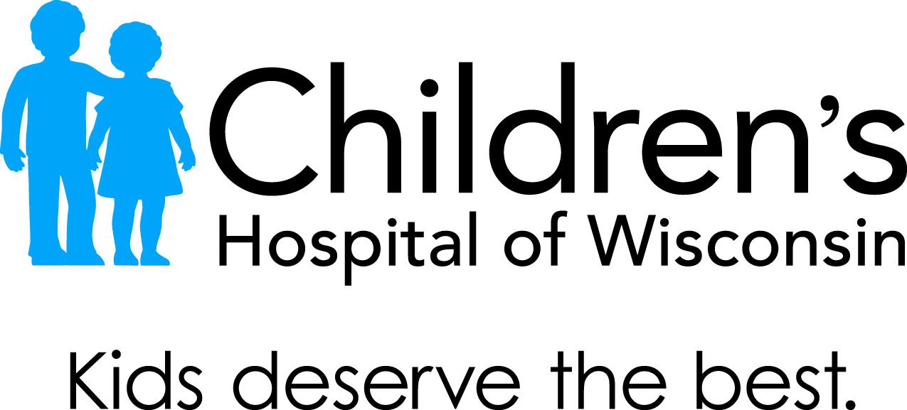 CHildren's logo.jpg