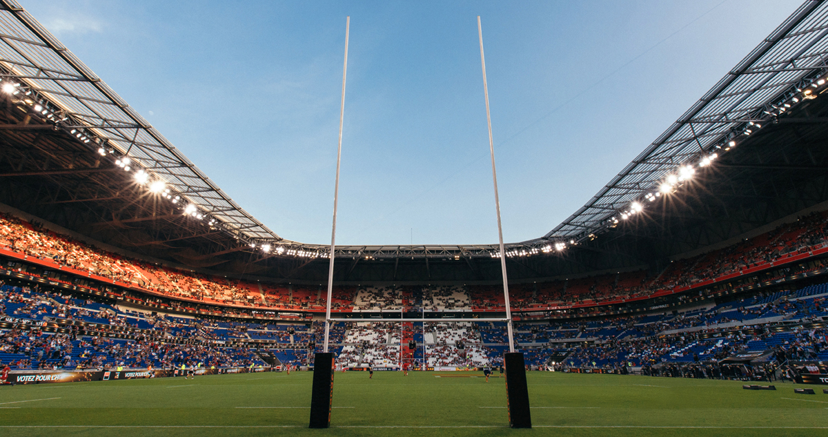 InternationalRugby Tours - Our Mission: Build The Game