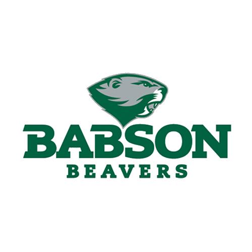Basbon Beavers