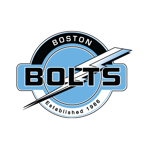 Boston Bolts
