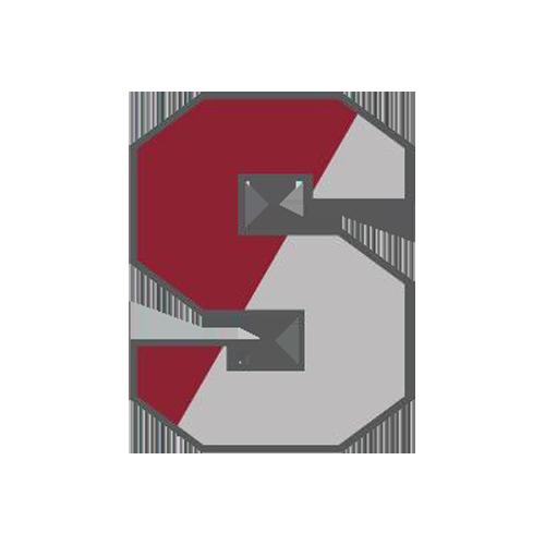 Springfield College