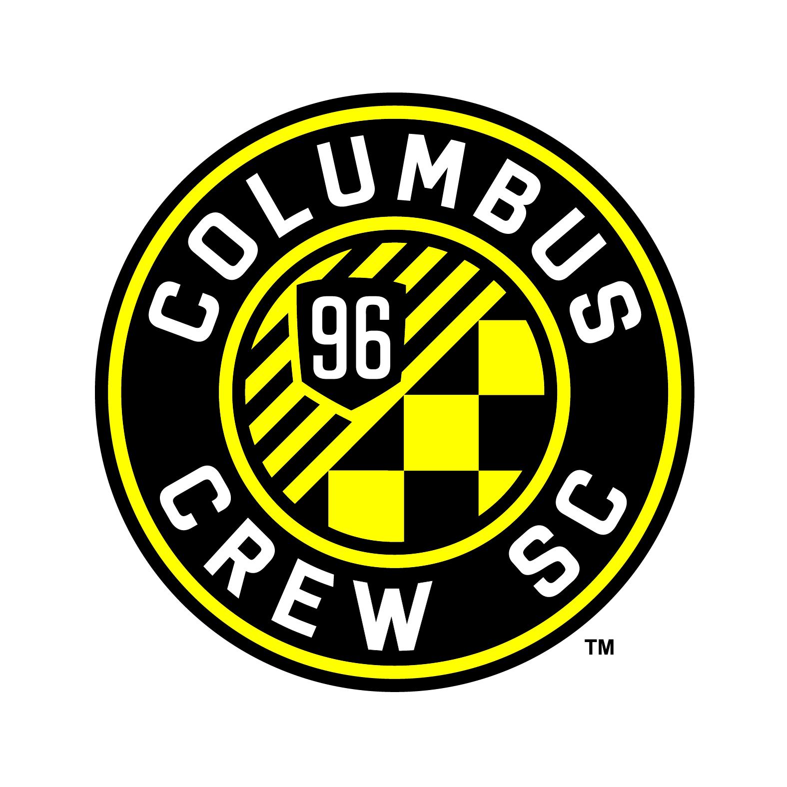 ColumbusCrewSC-Primary.jpg