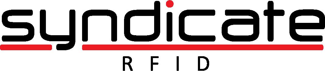Syndicate-RFID-Logo-1.png