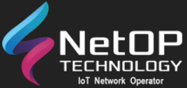 2018-02-10 16_24_28-NETOP – IoT Network Operator_trans.png