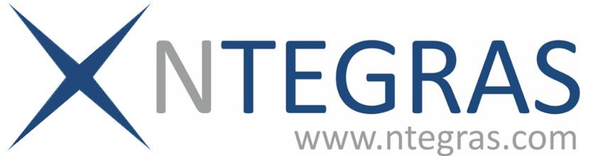 ntg logo duzeltilmis trans.png
