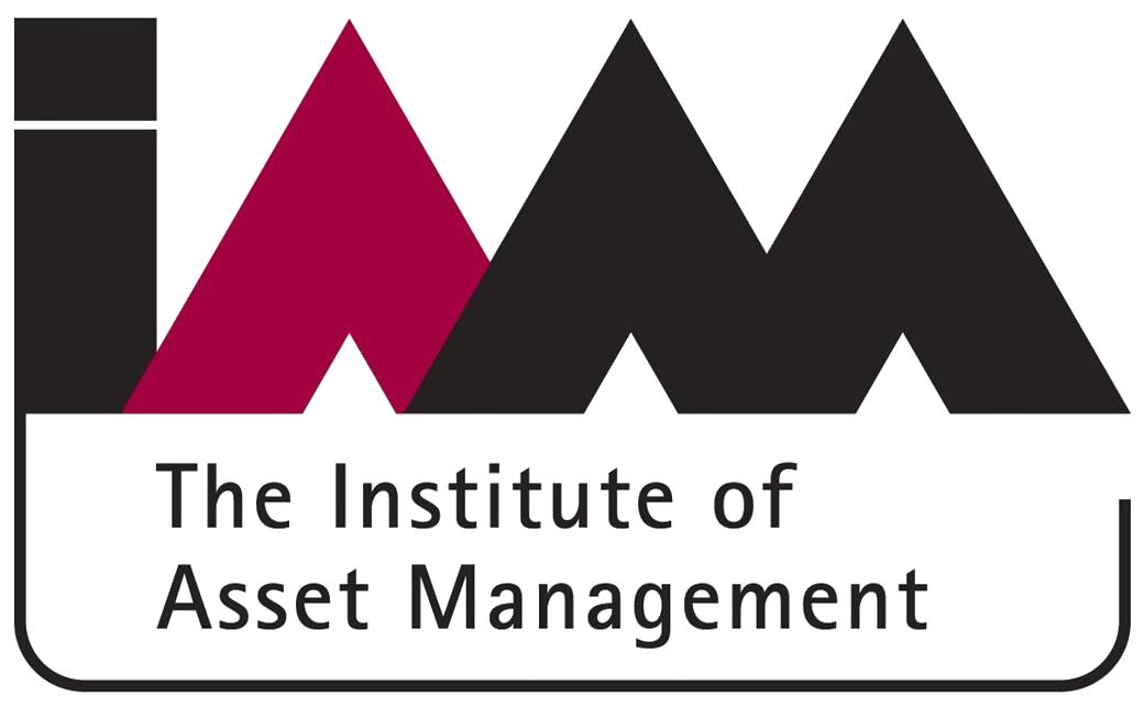 IAM_logo trans.png