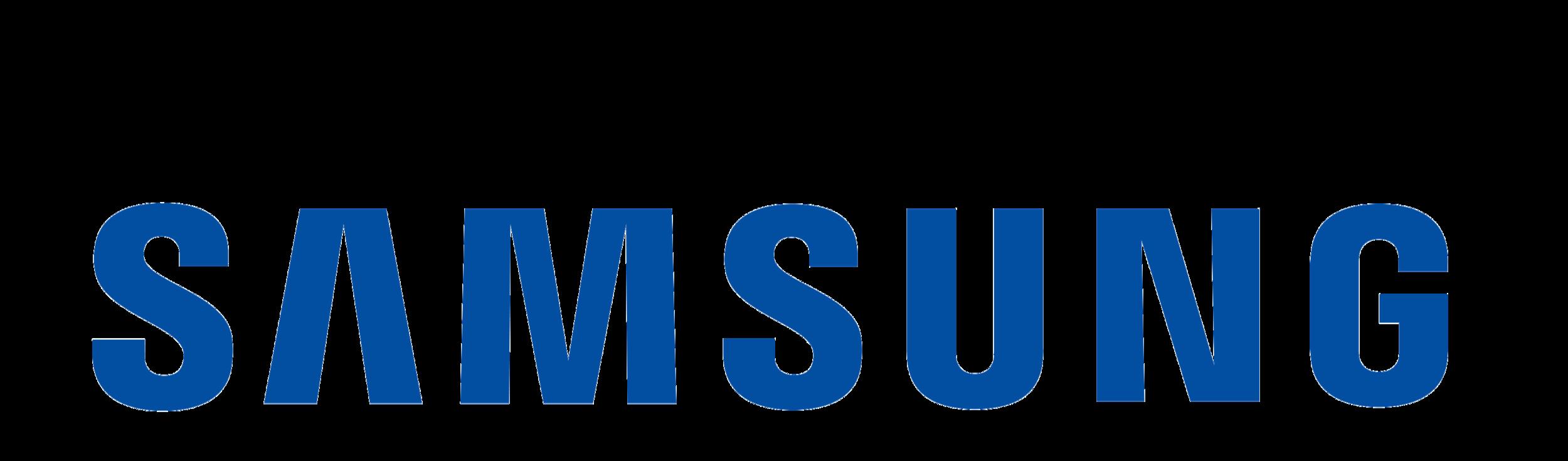samsung-logo trans.png