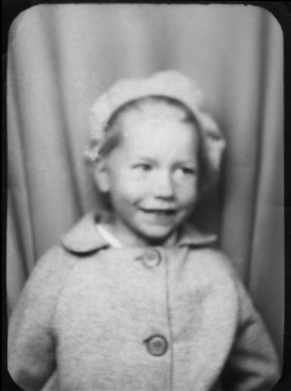 Me in 1937.