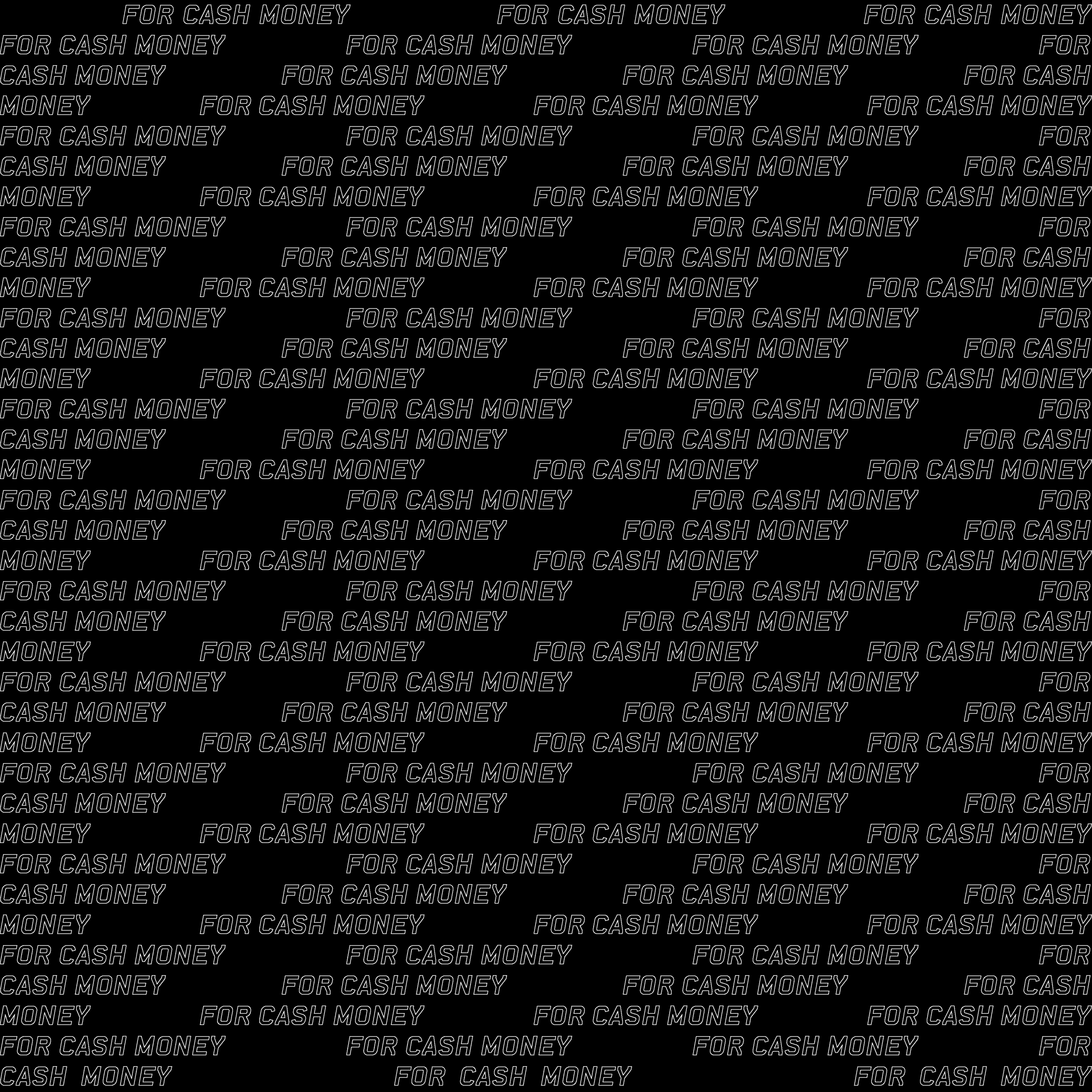 sonic_jeel_visuals-12.png