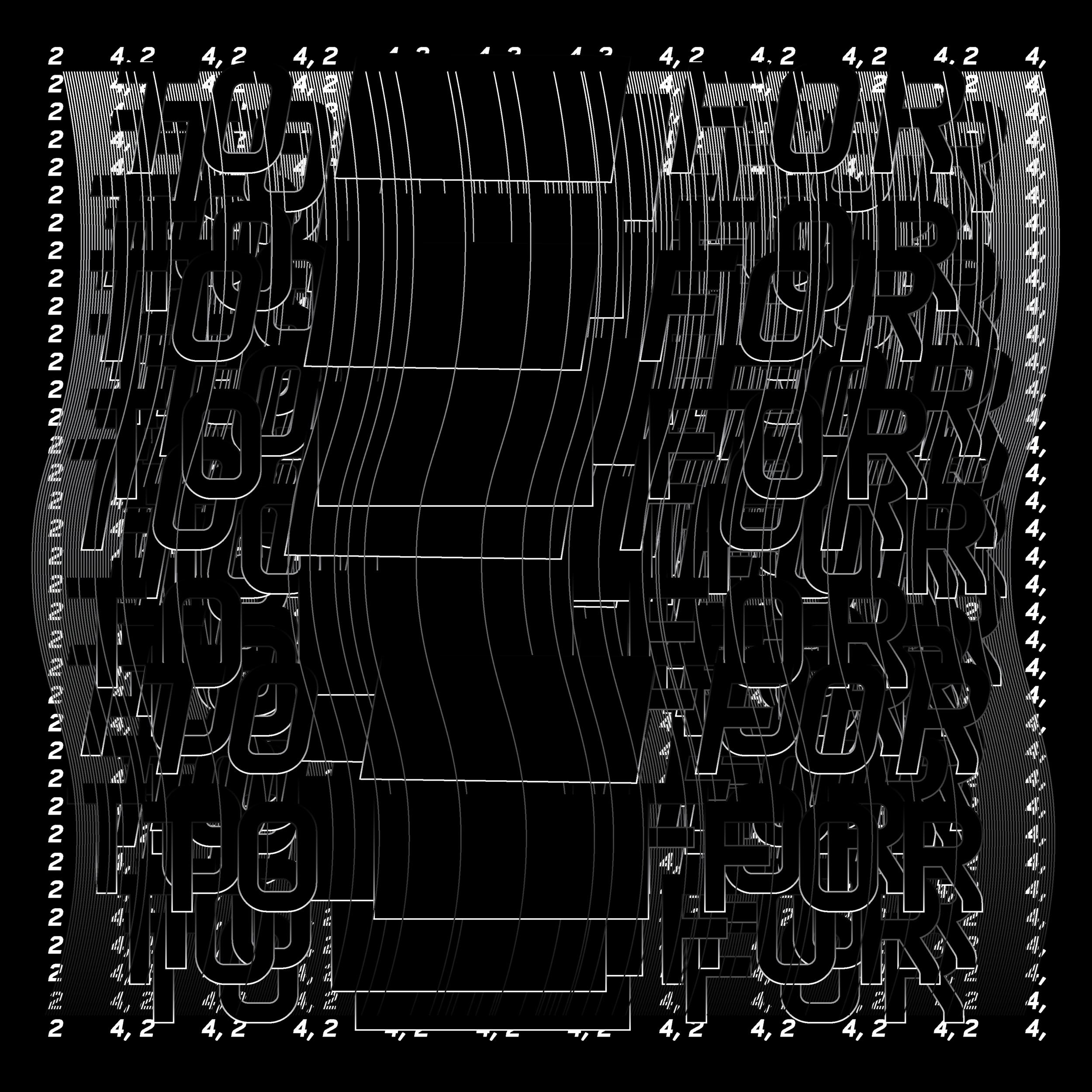 sonic_jeel_visuals-14.png