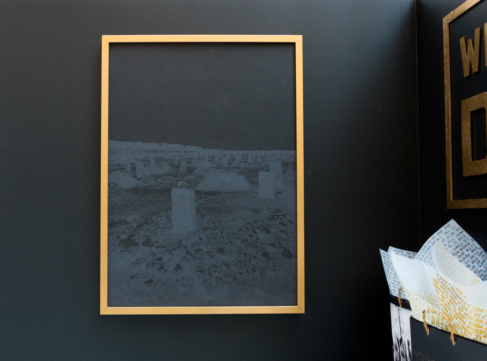 exhibition28.jpg