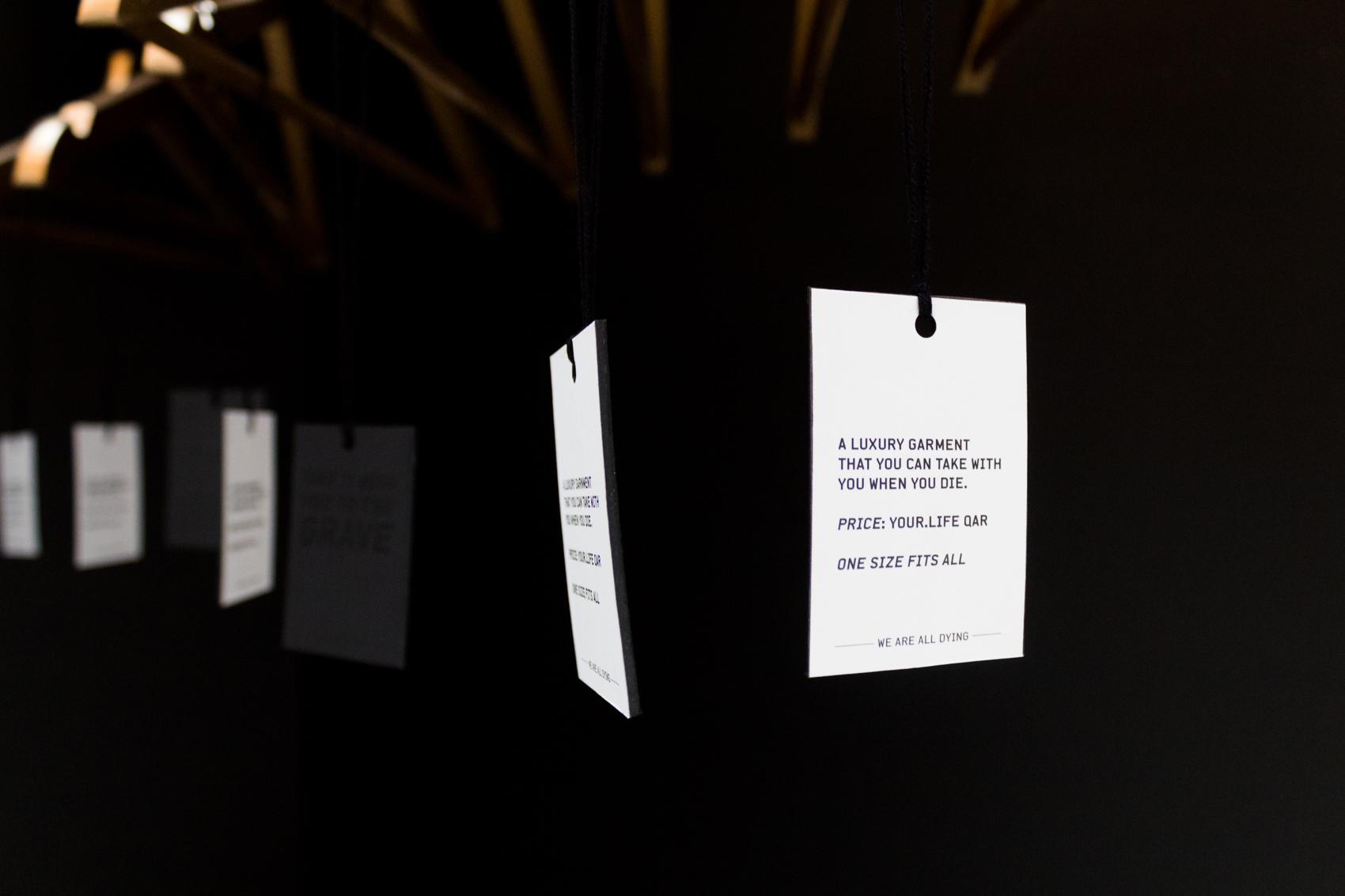 exhibition69.jpg