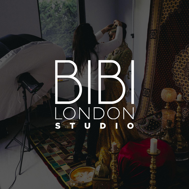 BLS_box.jpg