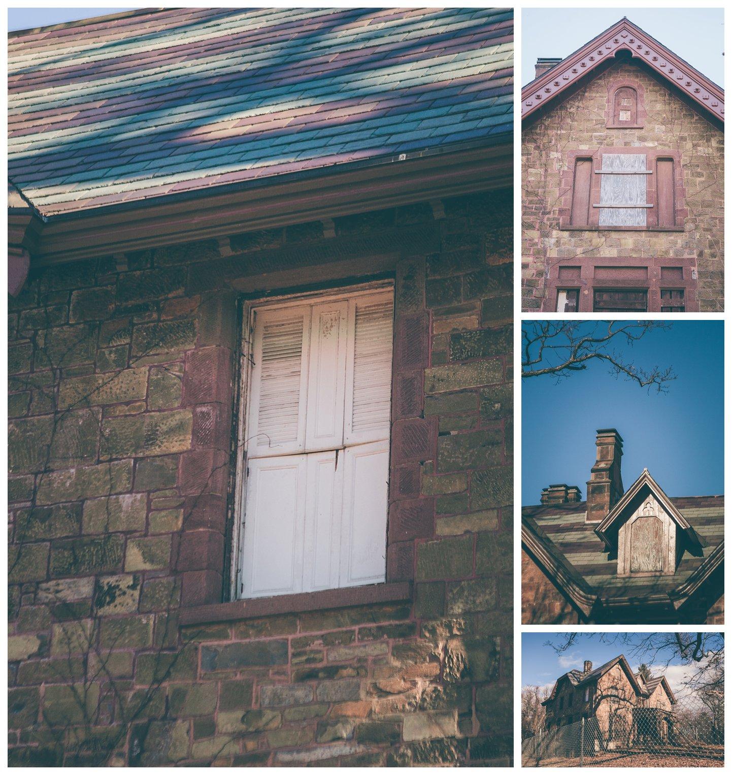 Mills Mansion W19-8433-2.jpg