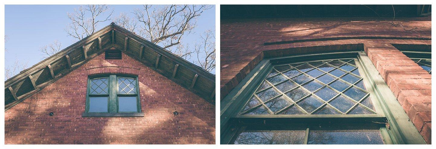 Mills Mansion W19-8401-2.jpg