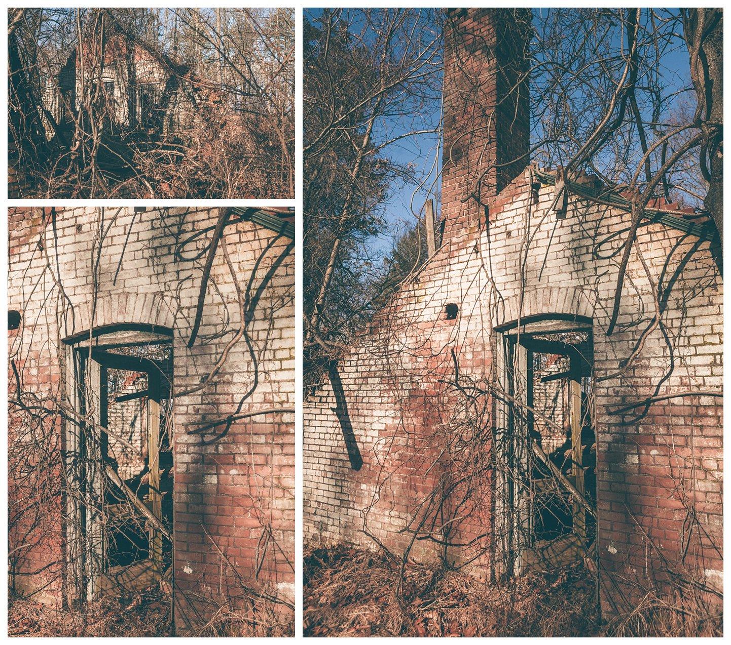 Mills Mansion W19-8387-2.jpg