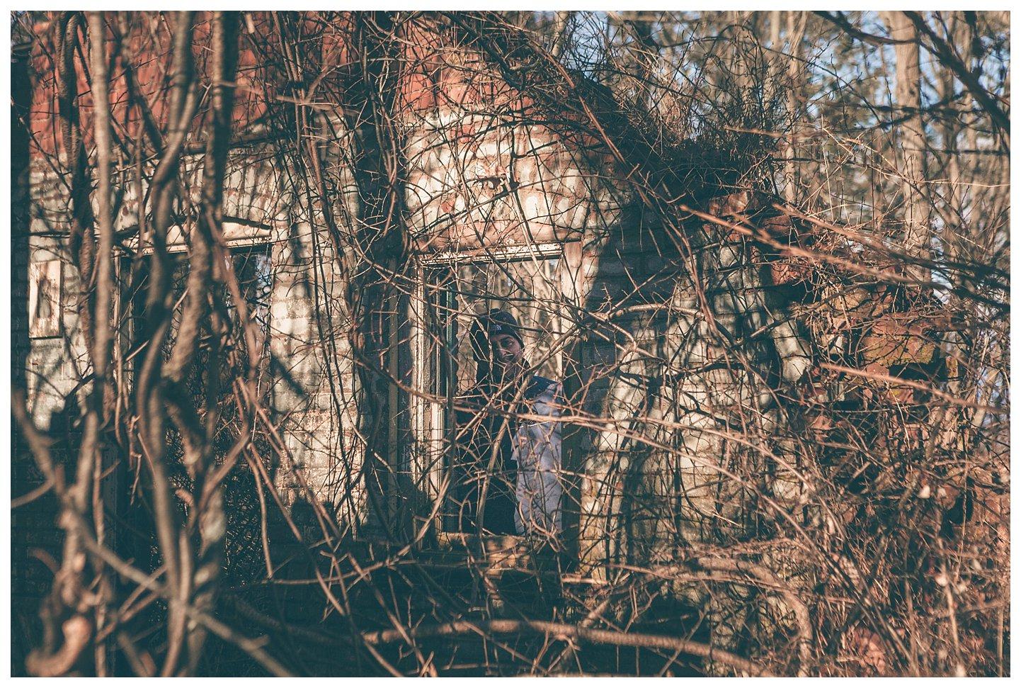 Mills Mansion W19-8388-2.jpg