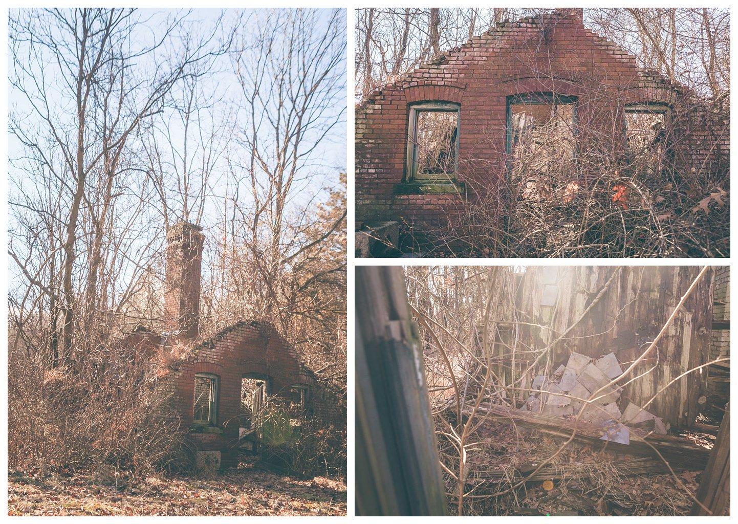 Mills Mansion W19-8363-2.jpg