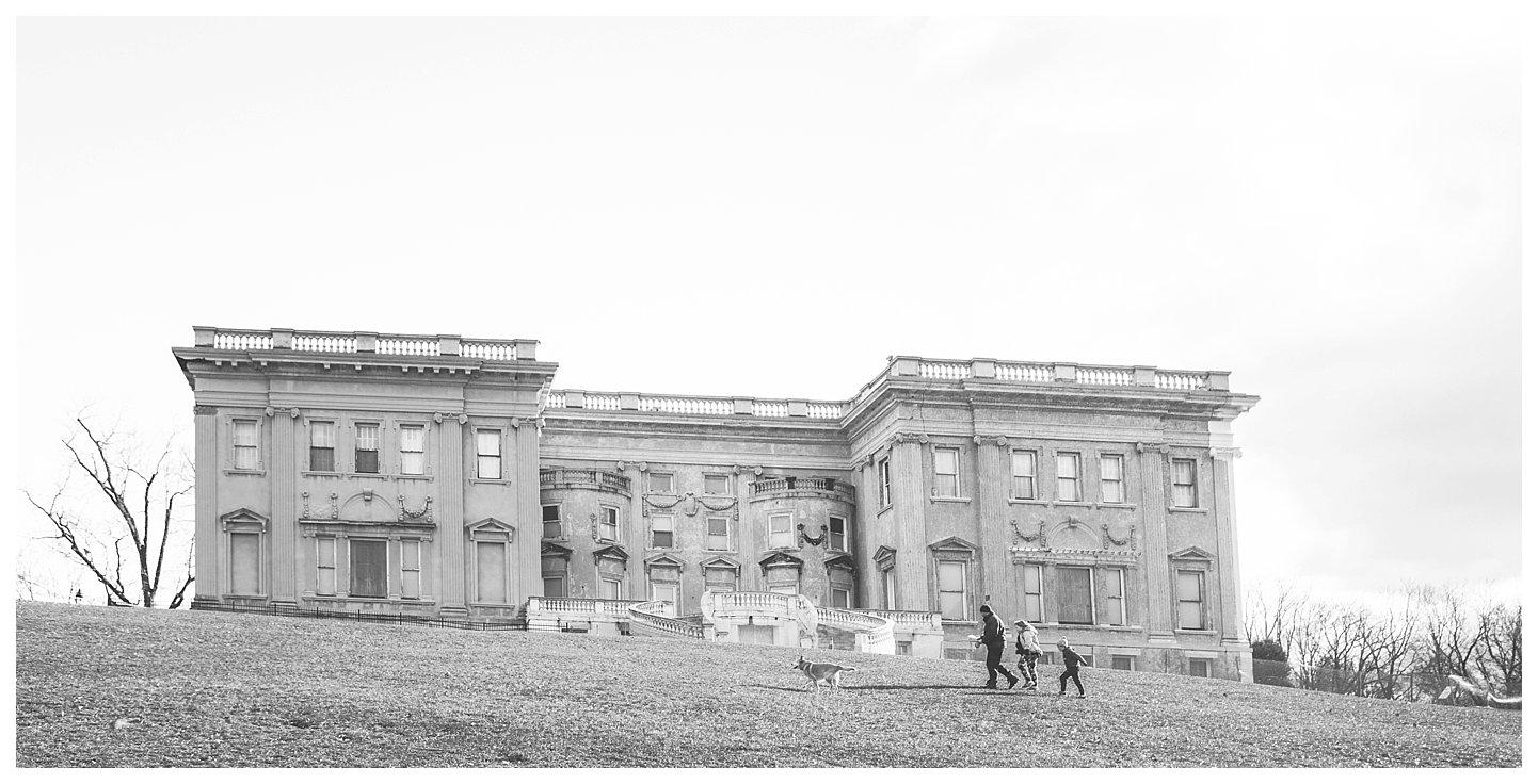 Mills Mansion W19-8304-2.jpg