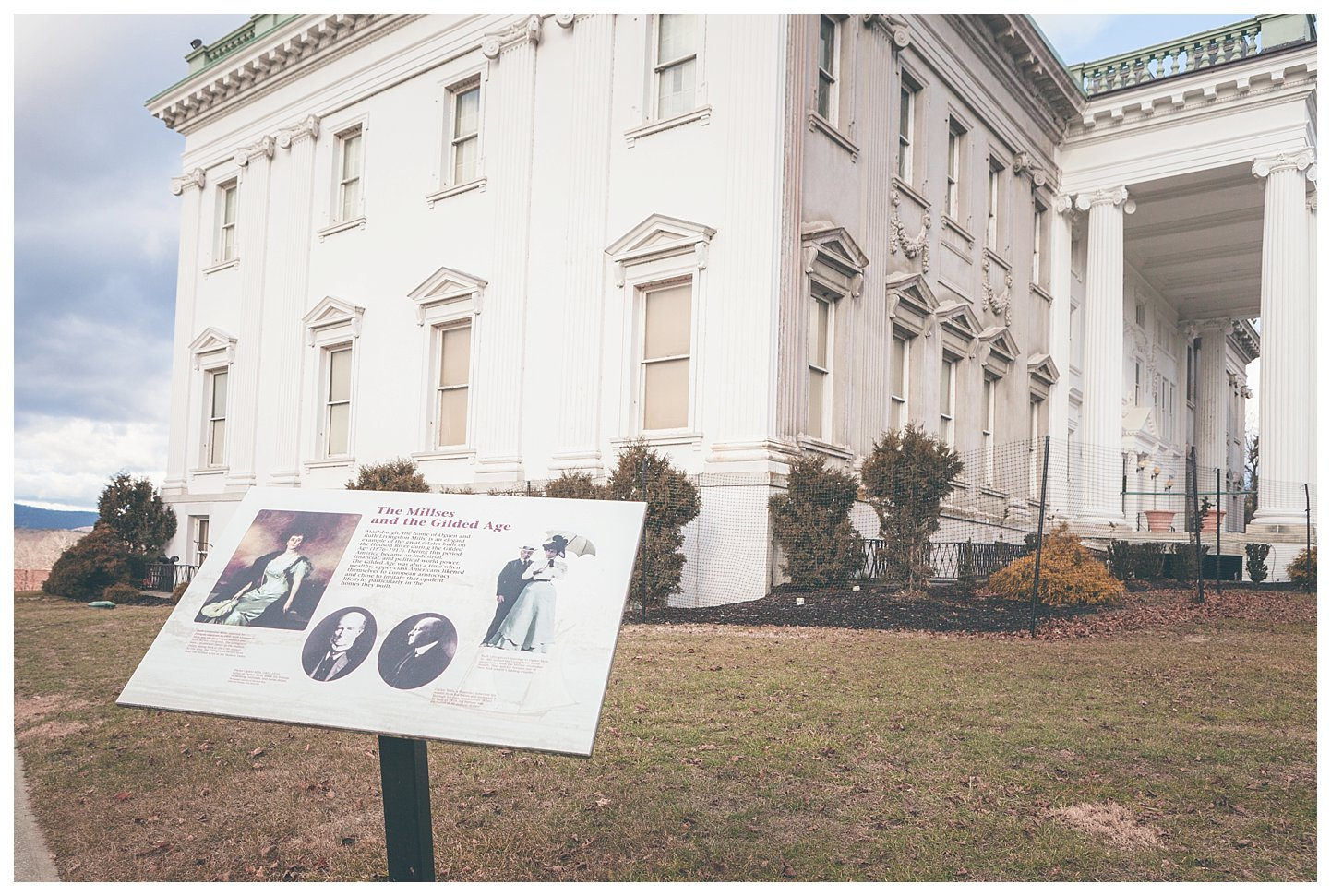 Mills Mansion W19-8270-2.jpg