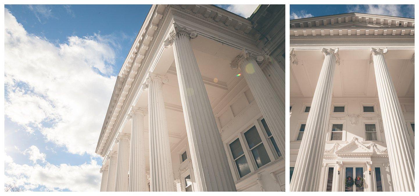 Mills Mansion W19-8260-2.jpg