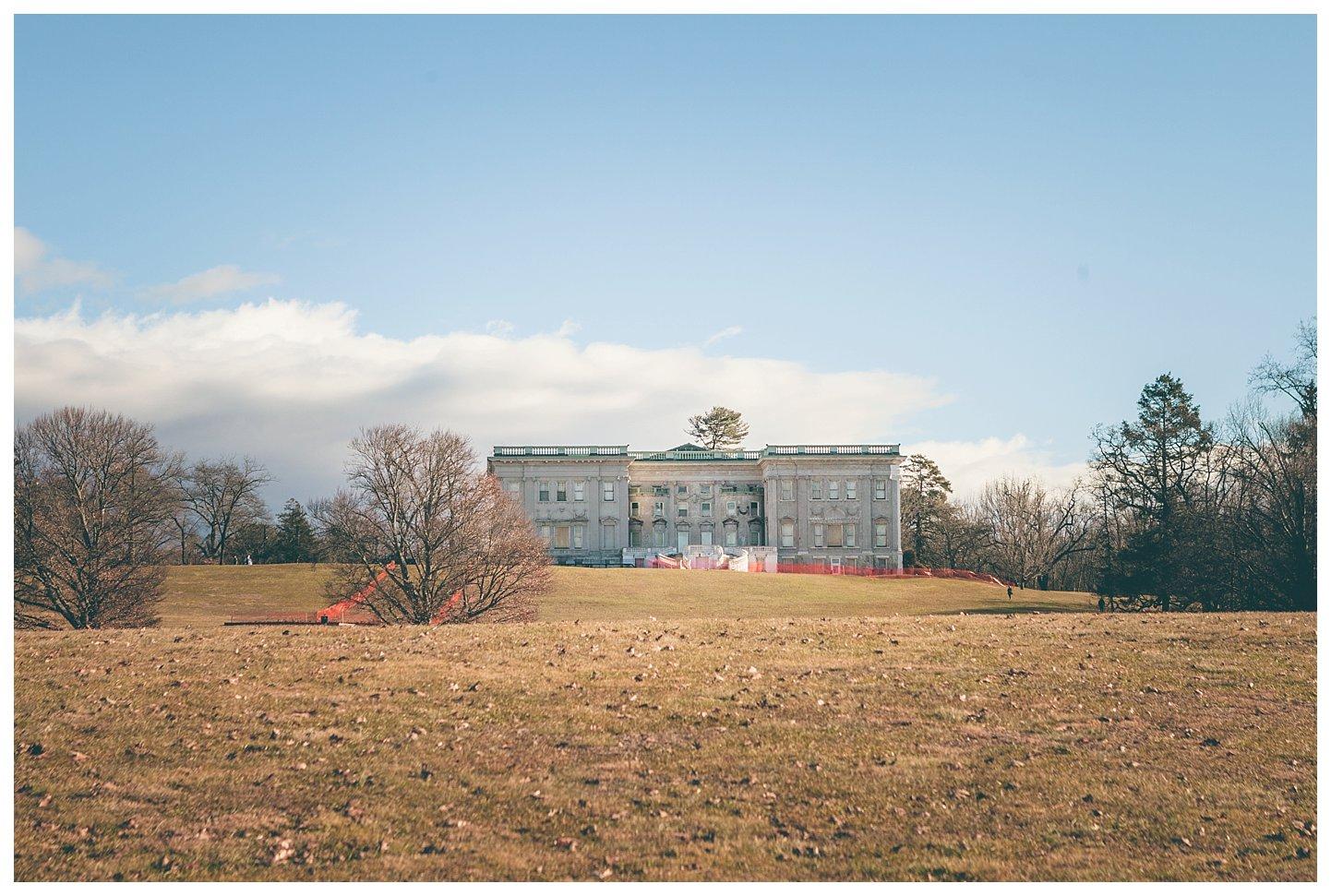 Mills Mansion W19-8346-2.jpg