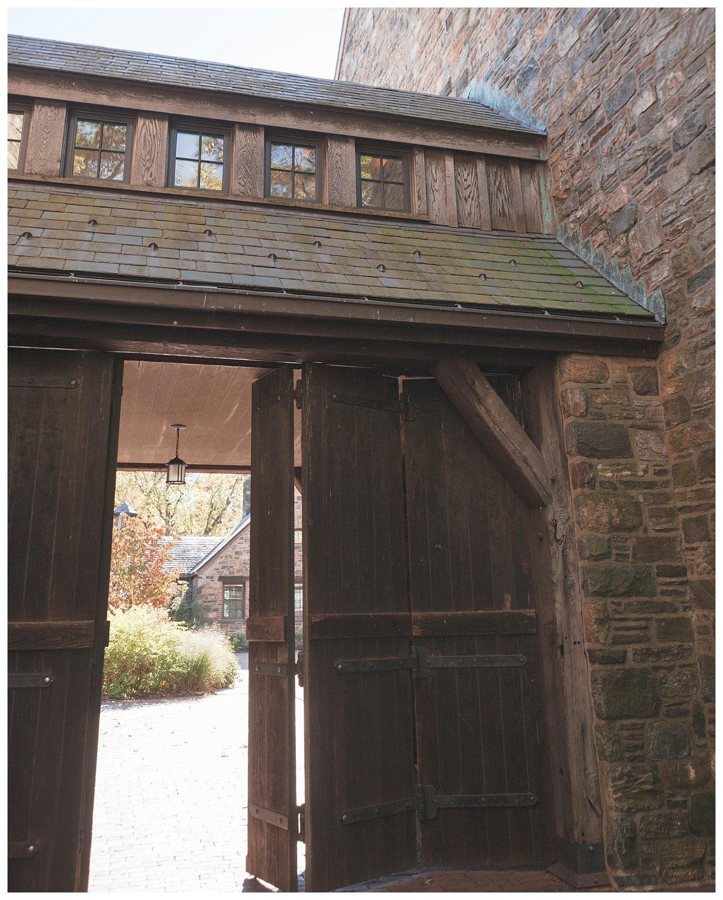 Stone Barns F18-7333.jpg
