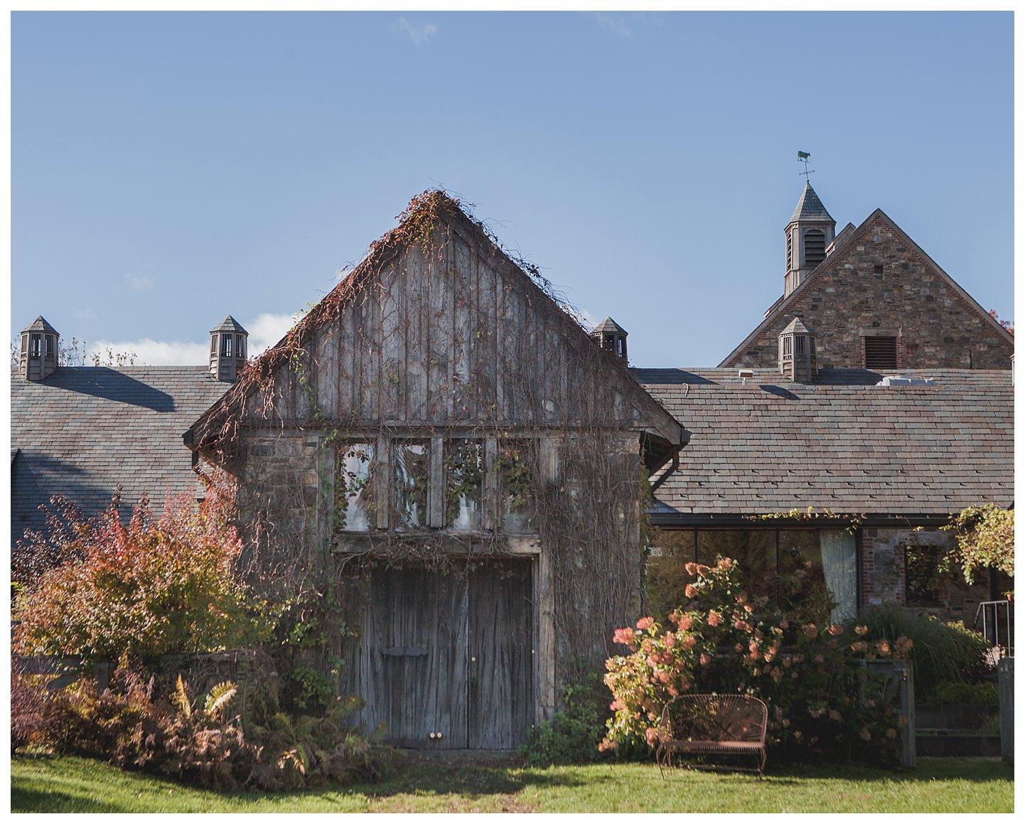 Stone Barns F18-7342.jpg