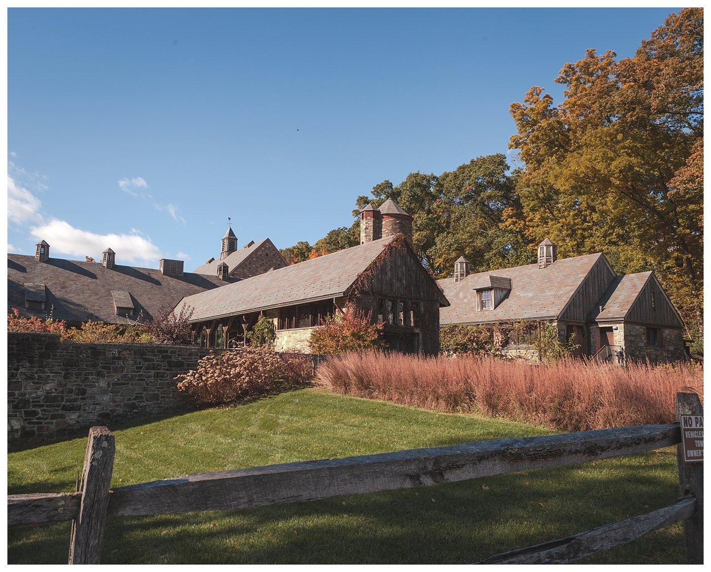 Stone Barns F18-7361.jpg