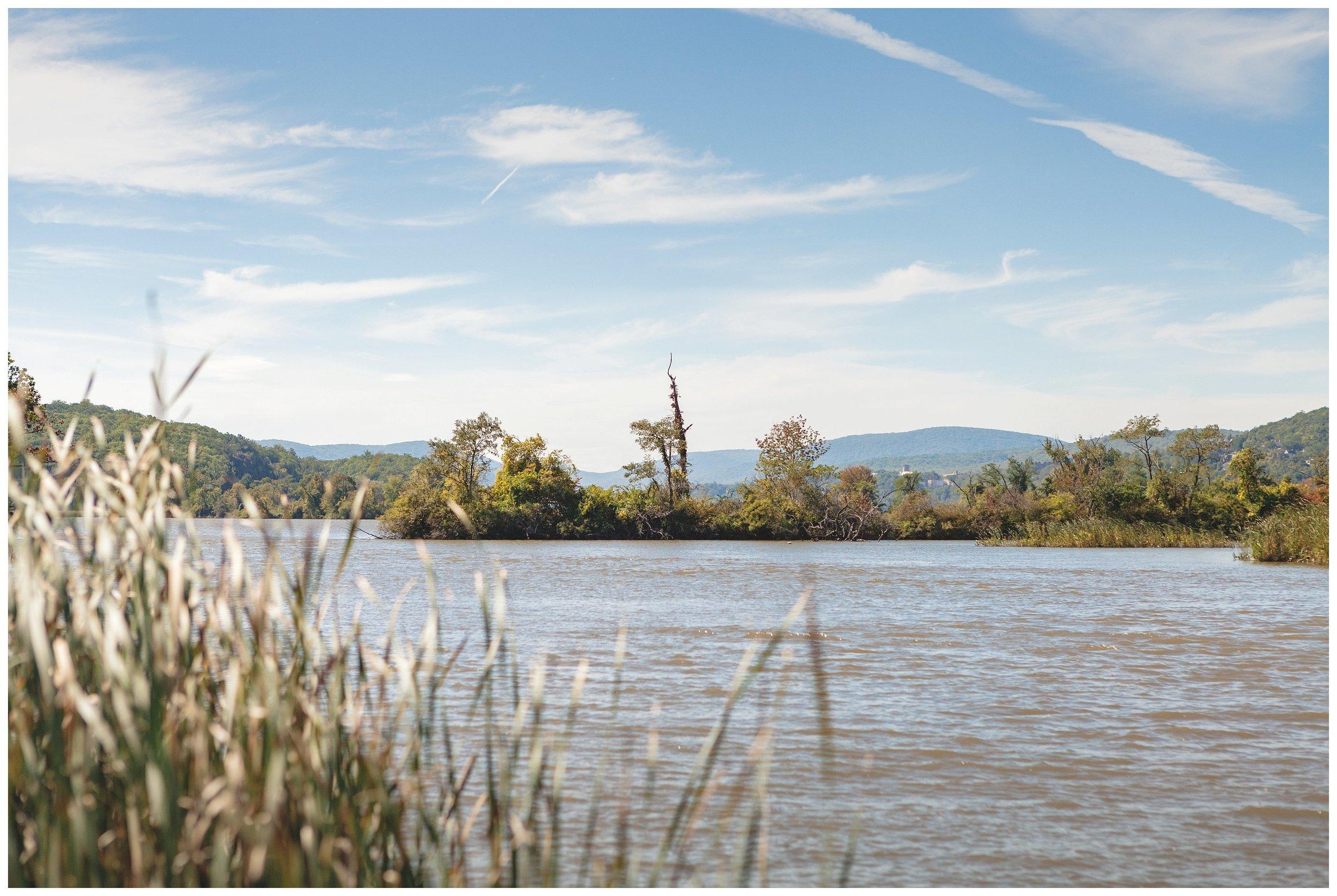 Consitution Marsh -0850_WEB.jpg