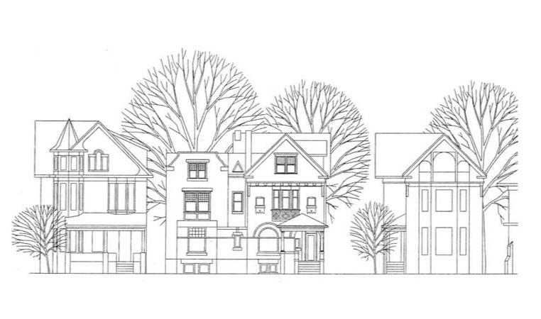 Houselink2.jpg