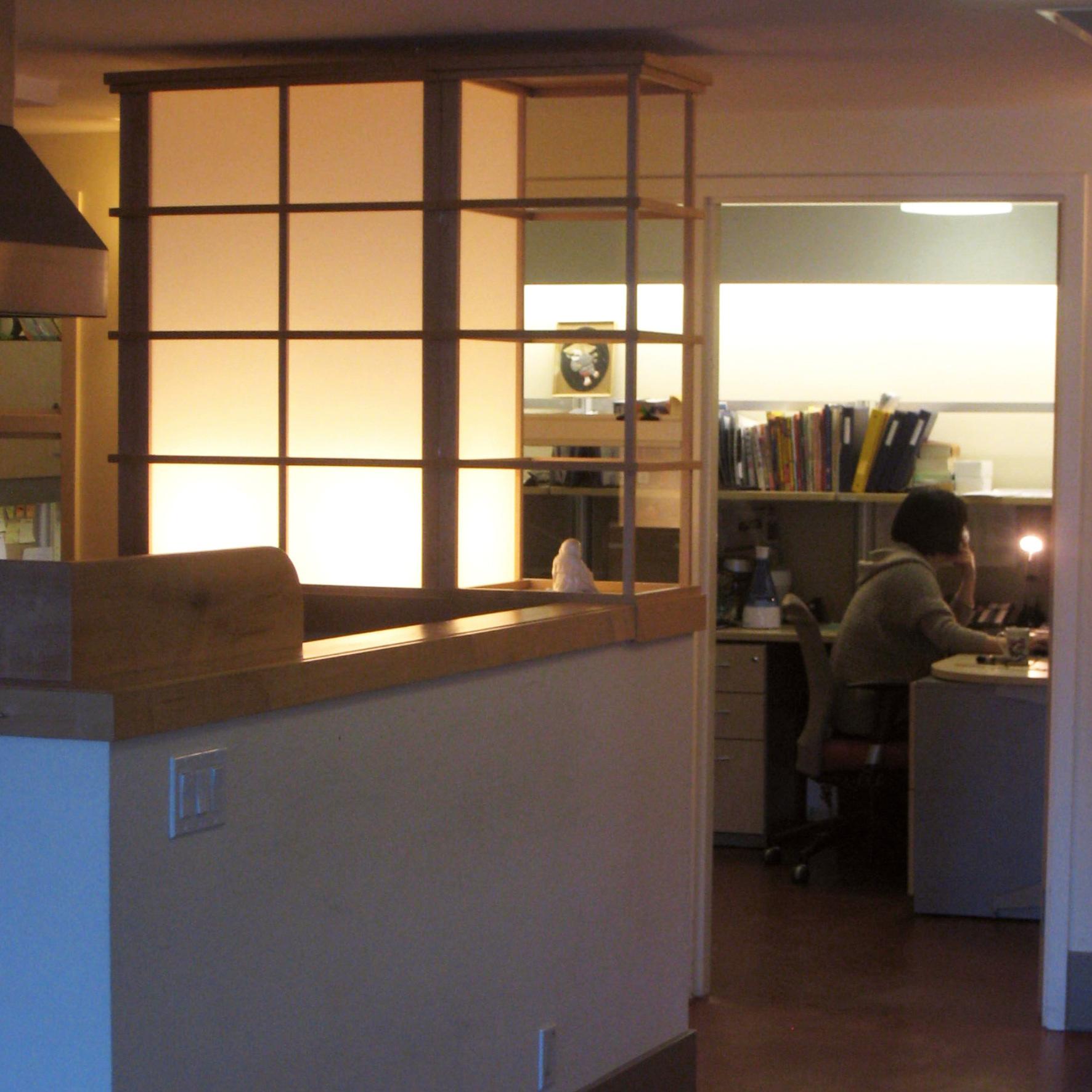 Momiji Seniors Residence