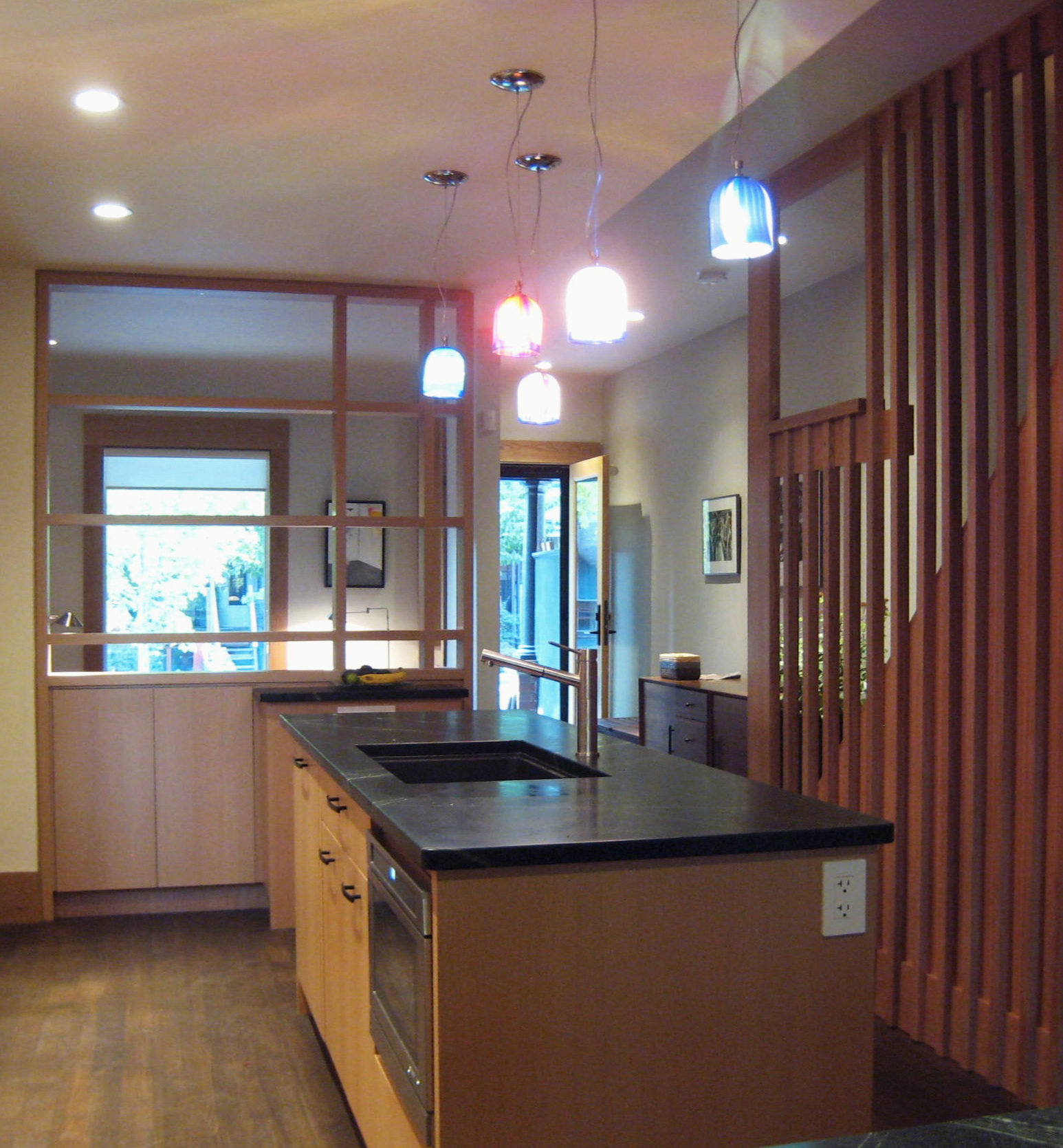 3Kitchen+Island+EDITED.jpg