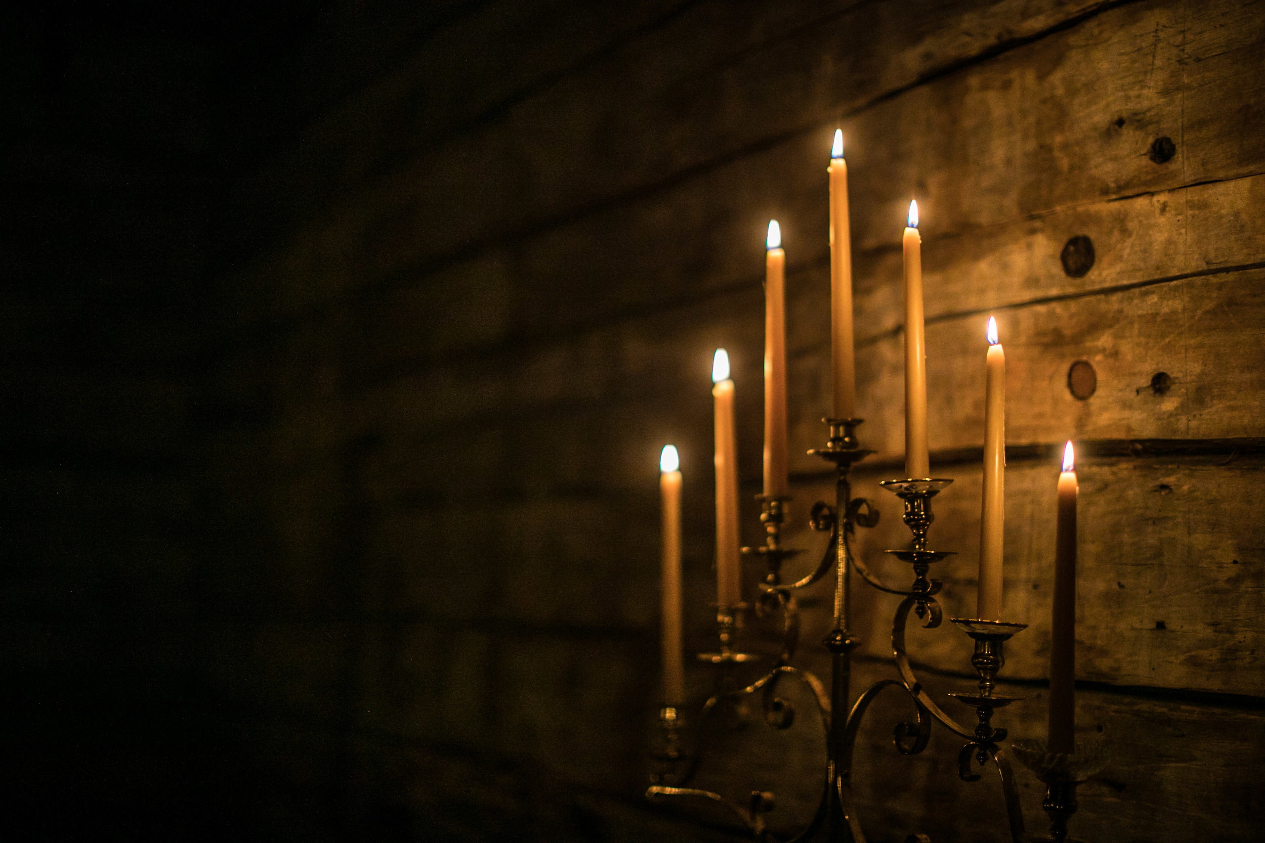 candles-lucia-dagen.jpg