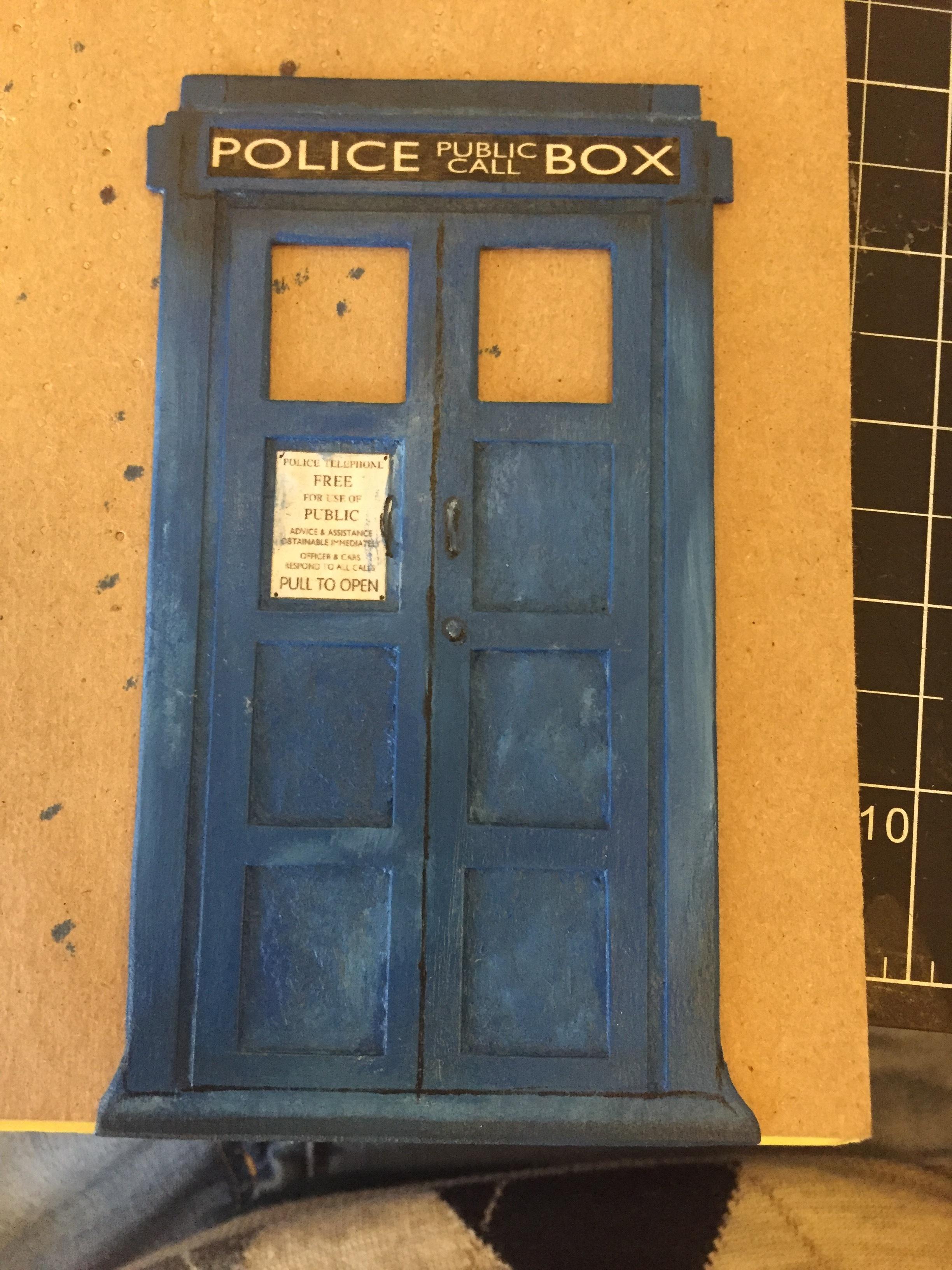 Doctor Who-4.JPG