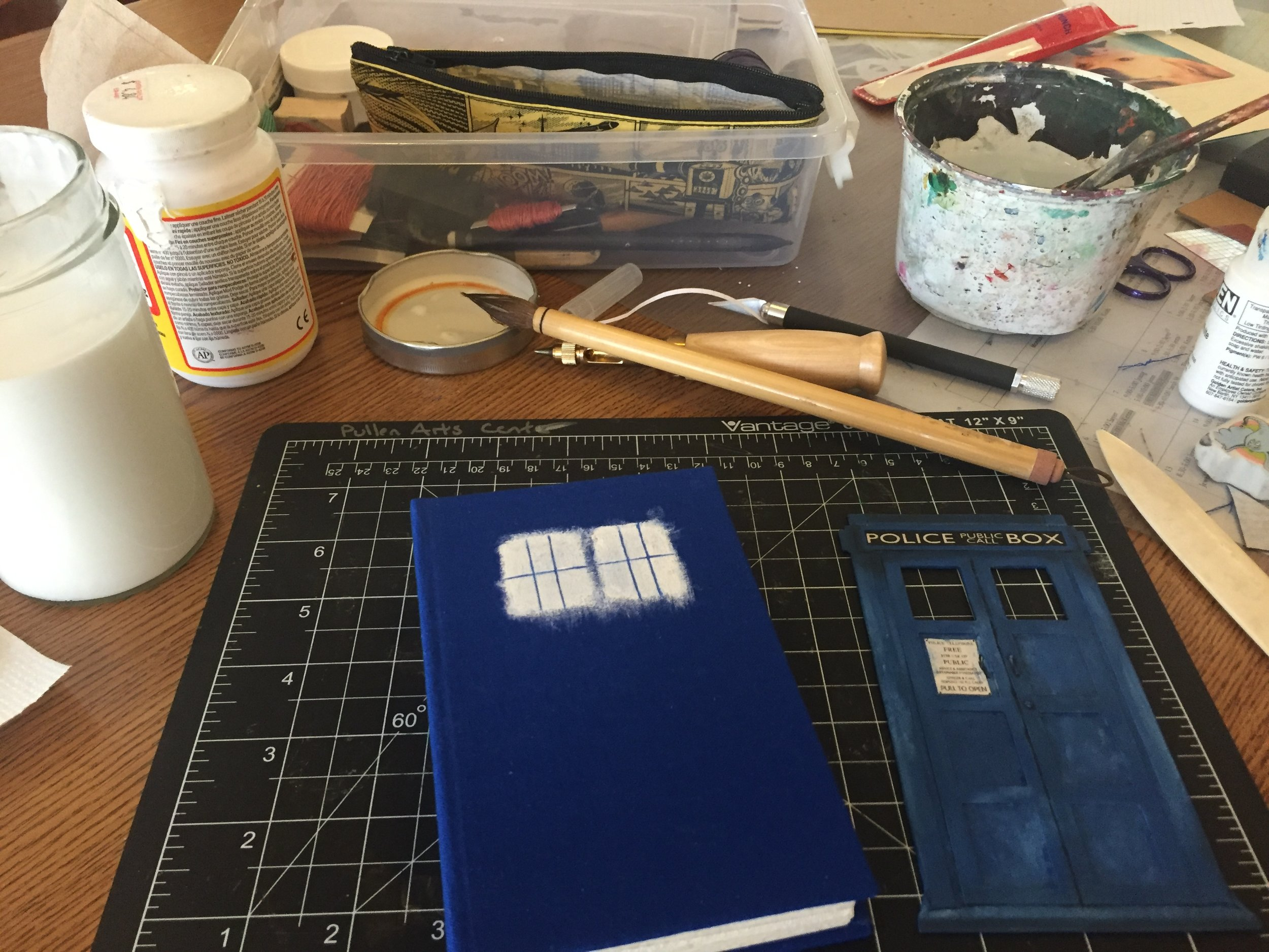 Doctor Who-5.JPG